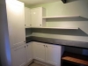 kitchens_utility_room4