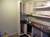 kitchens_utility_room5