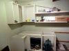 kitchens_utility_room6