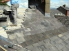 roof_recycled_slate2