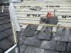roof_recycled_slate4