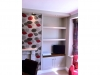 shelving_contemporary_alcove1