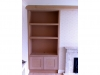 shelving_contemporary_alcove6