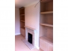 shelving_contemporary_alcove7