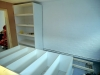shelving_garage_unit2