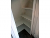 cupboards_walk_in4
