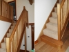 stairs_european_oak3
