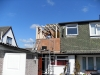 structural_dormer_extension6