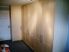 wardrobes_lshaped_fitted1