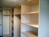 wardrobes_lshaped_fitted2