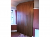 wardrobe_walnut_fitted1