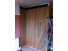 wardrobe_walnut_fitted2