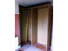 wardrobe_walnut_fitted3
