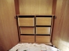 wardrobe_walnut_fitted6