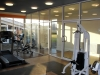 windows_gym1
