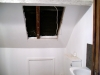 windows_velux_bathroom3