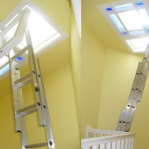 attics_skylight1